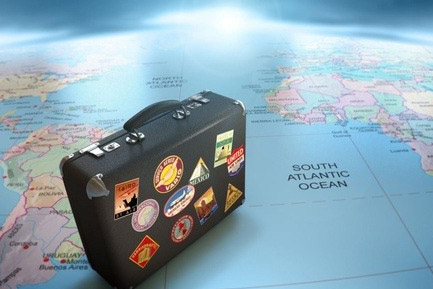 Best Travel Agency In Kothrud Pune - Book Tour Packages