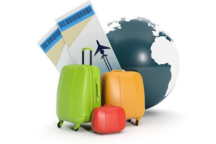 Best Travel Agency In Kothrud Pune